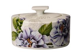 Quinsai Garden: la collezione firmata Villeroy & Boch ispirata ai viaggi di Marco Polo