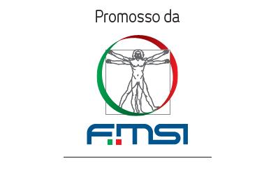 FMSI: Studio epidemiologico confronta dati scientifici a opinioni atleti
