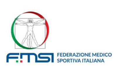 FMSI: Corporate Profile