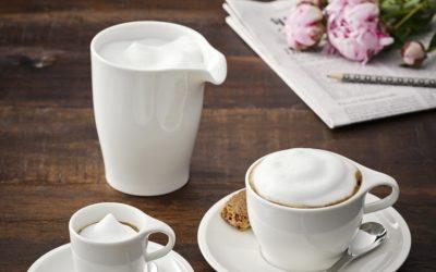 Coffee Passion – Una profonda passione per il caffè