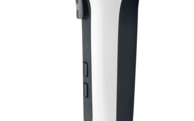 Remington presenta AIR 3D  il primo asciugacapelli del brand con flusso d'aria in 3D