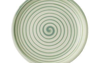 Artesano Nature – Il Natural Living incontra la ceramica