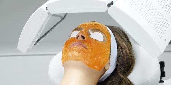 Kleresca_paziente prima del trattamento
