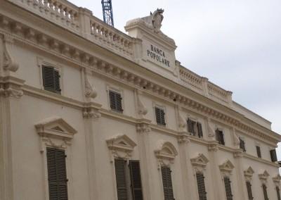 Popolare Spoleto Bank