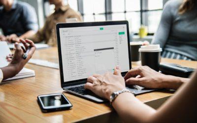 E-mail marketing: a continually growing phenomenon