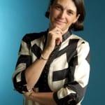 Elena Guzzella, Amministratore e Socio Fondatore DAG Communication