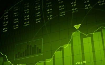 Pr Online Finanza