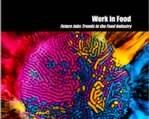 Work in Food? In Italia scarsa attenzione al digital e al marketing