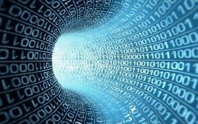 Pr Online ICT