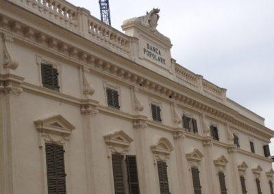 Banca Popolare Spoleto