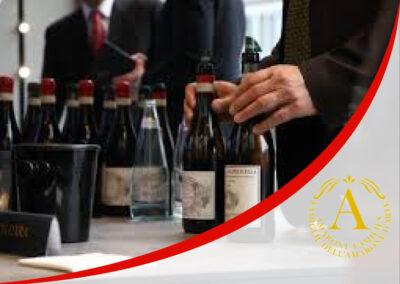 Amarone Association