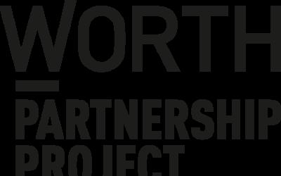 WORTH Partnership Project at Milan Design Week 2019