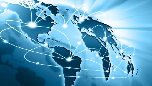 Agenzia Comunicazione Internazionale