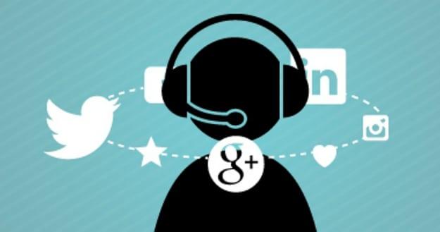 social-media-customer-service-1