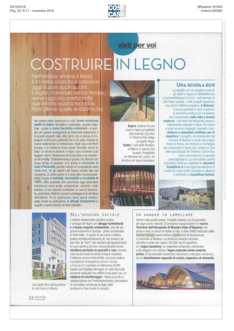 16-10-23_cosedicasa_costruire-in-legno