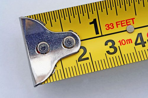 5-tools-to-measure-your-social-media-success