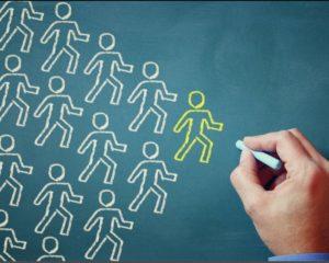 Influencer marketing: 4 reali vantaggi competitivi
