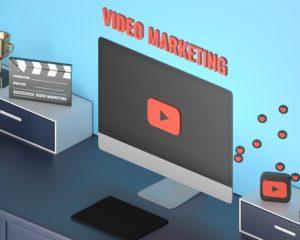 Il potere dei video: 5 consigli per sfruttarli al meglio nelle strategie di comunicazione
