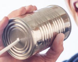 Il potere del passaparola: come fare marketing sfruttando le voci della rete