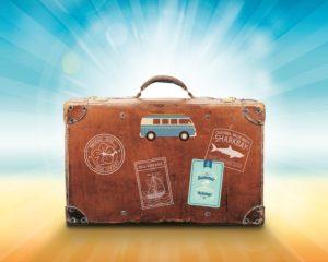 5 Trend nel travel marketing da tenere d'occhio