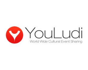 YouLudi: la nuova piattaforma social per la condivisione di eventi culturali