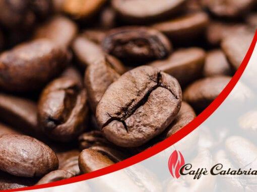 Calabria Caffè