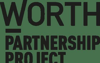 WORTH Partnership Project alla Design Week 2019