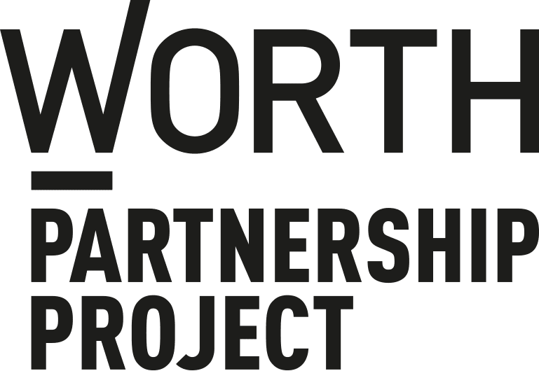 WORTH Partnership Project alla Design Week 2019