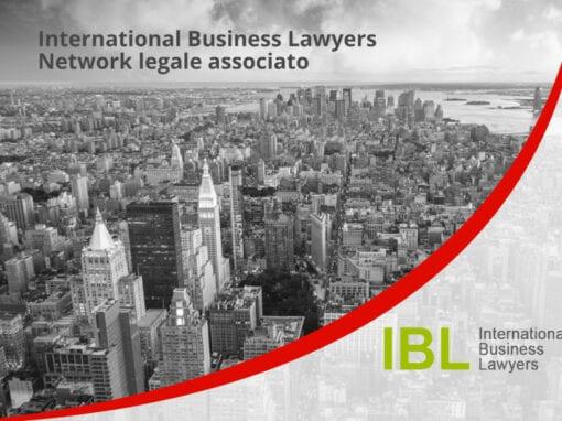 IBL Network