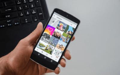 Rivoluzione in Instagram: Addio ai Like