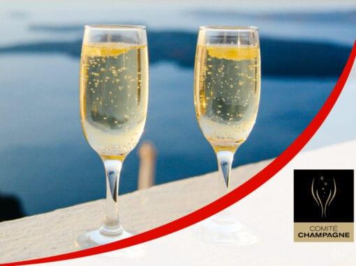 Comité Champagne