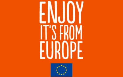 Domande per sovvenzioni UE: c'è tempo fino al 11-05-21